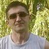 Сергей, 57, г.Гнивань