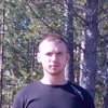 Андрей, 36, г.Лешуконское