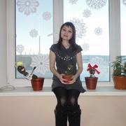 Anna, 36, г.Алексеевка