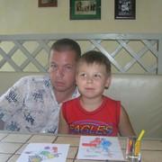 Владимир 47 лет (Стрелец) Адлер