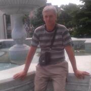 руслан, 39, г.Горловка