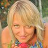 Светлана, 41, г.Пушкино