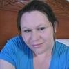 Kimberly, 40, г.Стилуотер