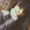Зоряна, 18, г.Киев