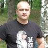 Алексей, 35, г.Ногинск