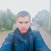 Вася, 18, г.Городенка