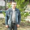 Гена, 35, г.Шахтинск