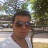 camilo, 25, г.Богота