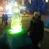 Anastasia, 26, г.Харьков