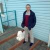 Сережа, 41, г.Заинск