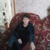 Галинка, 55, г.Елец