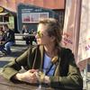 Инга, 33, г.Киев