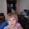 галина, 58, г.Иваново