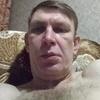 Andrey, 45, Torzhok
