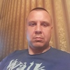 Михаил, 34, Алчевськ