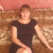 Вера 39 лет (Рыбы) Крымск
