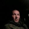 Макс, 35, г.Чебаркуль
