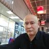 Rysbai Cherikchiev, 41, г.Бишкек