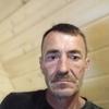 Oleg, 30, Taldom