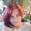 Natalya, 46, Orenburg