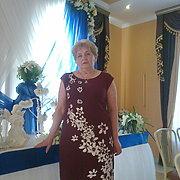 Начать знакомство с пользователем Надежда 65 лет (Козерог) в Новоаннинском