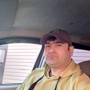 Али, 30, г.Ханты-Мансийск