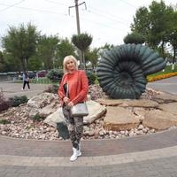Наталья, 50 лет, Дева, Самара