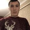 Алтынбек, 30, г.Актобе