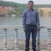Илья, 37, г.Дзержинский