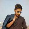 charan, 24, г.Калькутта