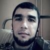 Хуши, 28, г.Новосибирск