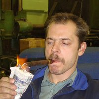 Павел, 44 года, Рак, Санкт-Петербург