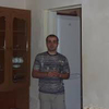 Ибрагим, 30, г.Шуша