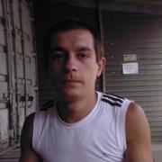 Artem, 35 лет, Дева