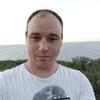 Сергей, 27, г.Ялта