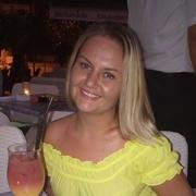 Ирина 32 Будва