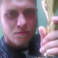 андрей, 29 лет, Овен, Иркутск