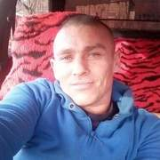 Дмитрий 35 Херсон