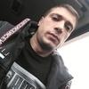 Арман, 26, г.Владикавказ