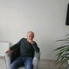 Vasyl, 36, г.Misano Adriatico