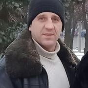 виталий 38 лет (Лев) Горловка
