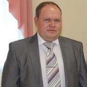 Евгений, 37, г.Хотьково