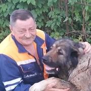 михаил, 55, г.Егорьевск