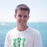 Алексей, 31, г.Феодосия