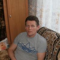 Генадий, 54 года, Стрелец, Волгодонск