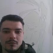 Виктор 32 Хабаровск