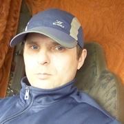Алексей 37 Новокузнецк