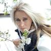 Alla, 20, г.Киев