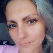 Ирина, 35, г.Брест