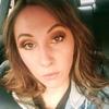 Nancy Fries, 30, г.Нью-Йорк